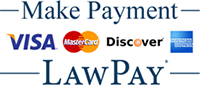 Make Payment: All Credit Cards Accepted. - LawPay